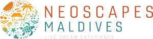 Neoscapes Maldives